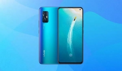 Vivo V19 Neo With Snapdragon 675 SoC Launched