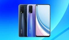 Vivo Y50 Sale Set For June 10 In India
