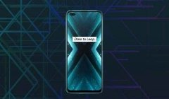 Realme X3 SuperZoom India Launch Likely Slated For June 26