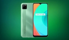 Realme C11 To Go For First Sale On July 22: Should You Buy?