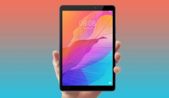 Huawei MatePad T8 India Launch Teased: What We Know
