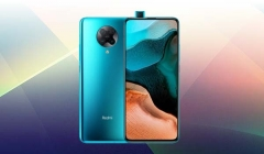 Redmi K30 Ultra Bags TENNA Certification; Full Specifications Leaked