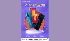 Vivo Y30 Price Revealed; Another Mid-Range Chinese Smartphone In Offing