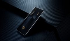 Oppo Find X2 Pro Lamborghini Edition Could Be Launched In India