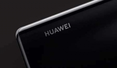 Huawei Enjoy 20 Plus 5G Might Launch On September 3: What To Expect?