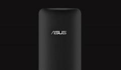 Asus ZenFone 7 Live Images Surface; Triple-Lens Flip Camera Confirmed
