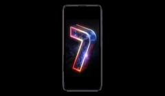 Asus ZenFone 7 Display, Camera Details Tipped; Launch Set For August 26