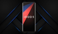iQOO 5 Series Backed By Snapdragon 865 SoC Goes Official: Price And Specifications