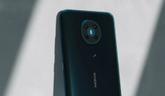 Nokia 5.3 Appears On Official Website; India Launch Imminent?