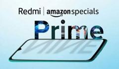Redmi 9 Prime Next Sale Scheduled On August 17