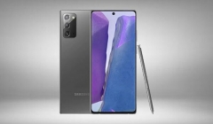 Samsung Galaxy Note20 Series, Galaxy Z Fold 2 Launch Set For Today: Live Stream, Expected Price And
