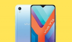 Vivo Y1s Backed By MediaTek Helio P35 SoC Announced: What Does It Offer?