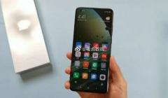 Xiaomi Mi 10 Ultra TENAA, Geekbench Listings, Live Images Leak