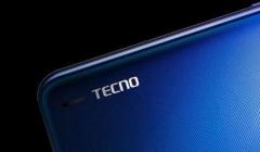 Tecno Camon 16 S With MediaTek Helio P22 Processor Appears On Google Play Console Listing