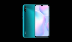 Redmi 9A Next Sale Scheduled For September 9: Price Offers, Specifications