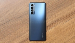 Oppo Reno 4 Pro Special Edition India Launch Set On September 24: Report