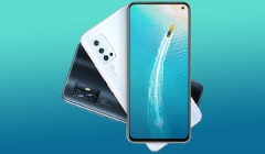 Vivo V17 Deal Alert: Available With Rs. 4,000 Discount On Amazon