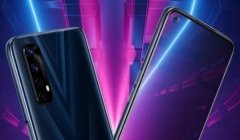 Realme Narzo 20 Pro India Price Revealed Ahead Of September 21 Launch