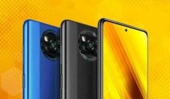 Poco X3 NFC Likely To Arrive In India On September 22; Features, Expected Price