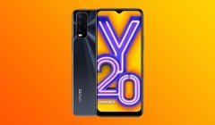 Vivo Y20 New Model Arriving In India Soon: Expected Price And Features