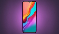 Infinix Note 8, Note 8i With MediaTek Helio G80 SoC Goes Official