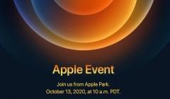 iPhone 12, iPhone 12 Mini, iPhone 12 Pro, iPhone 12 Pro Max Launched; Price Starts At Rs. 69,900