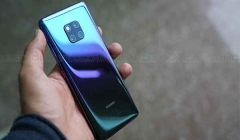 Huawei Mate 40 Pro Full Specifications Leaked Ahead Of Launch: All You Need To Know