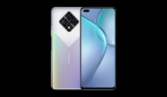 Infinix Zero 8i With MediaTek Helio G90 SoC, 90Hz Display Goes Official: Price And Availability