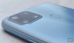 Mystery Oppo Smartphone Clears FCC Certification; Likely To Be Rebaged Realme Narzo 20