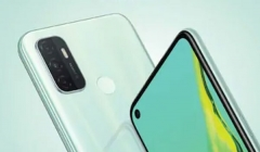 Oppo A33 (2020) Could Be Priced At Rs. 11,990 In India