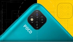 Poco C3 India Launch Set For Today: Watch Live Stream Here