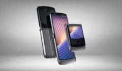 Motorola Razr 5G India Launch Set For October 5; Should You Buy?