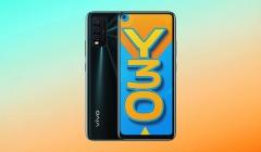 Vivo Y30 Gets Price Cut In India; Should You Buy?
