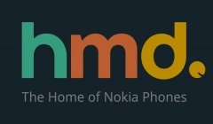 HMD Global Rolls Out Android 10 Update For Nokia 3.1
