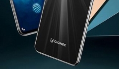 Gionee M12 Specifications Revealed Via Google Play Console Listing