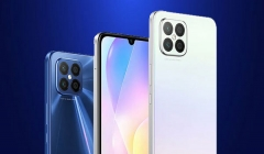 Huawei Nova 8 SE With 66W Charging Goes Official: Price, Specifications