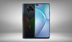 Infinix Zero 8i India Launch Officially Confirmed; Arriving On December 3