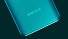 Samsung Galaxy M21s Officially Announced: Is It A Rebadged Galaxy F41?