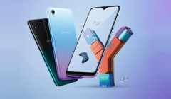 Vivo Y1s Entry-Level Smartphone Announced In India: Price And Specifications