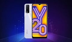 Vivo Y20A With Triple Rear Lens Launched In India: Price, Sale Date