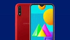 Samsung Galaxy M01, Galaxy M01s Get Price Cut In India