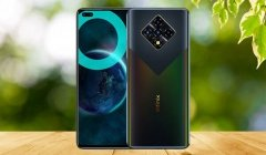 Infinix Zero 8i Introductory Offer Ends; Retails For Rs. 15,999