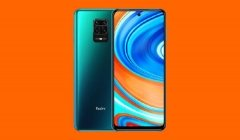 Xiaomi Redmi Note 9 Pro Price Axed In India: Should You Buy?