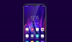 Vivo S7t 5G Pricing Details Revealed By Chinese Retailer Site