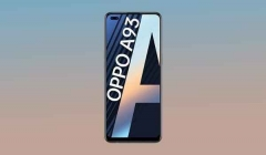 Oppo A93 5G Powered By Snapdragon 480 SoC Officially Announced: When Can We Expect India Launch?