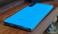 OnePlus Nord, OnePlus 7 Series Android 11 Update Arriving This Week: Report
