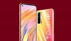 Realme V15 Confirmed To Pack 65W Fast Charging: Everything We Know So far