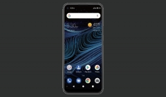ZTE Blade X1 Launched With Snapdragon 765G SoC; Features Price & Availablity