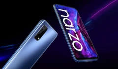 Realme Narzo 30 Pro 5G, Narzo 30A, Buds Air 2 Specs Revealed Ahead Of Official Launch