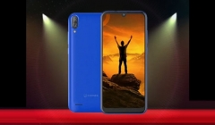 Gionee To Launch Max Pro Smartphone In India On March 1